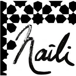 Association Naili Hédi – hommage à l'artiste peintre